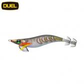 DUEL 듀엘 아오리 Q 서치 더블 글로우 3.0호