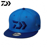 DAIWA 다이와 DC-5009N (9FIFTY Collaboration with NEW ERA)