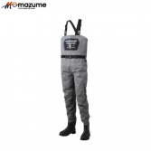 MAZUME BOOTS FOOT GAME WADER MZBF-423(마즈메 부츠 풋 게임 웨이더 MZBF-423)