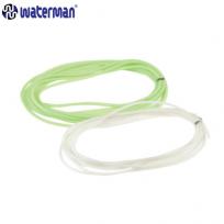 WATERMAN LUMINOUS TUBE(워터맨 야광 튜브)