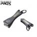 PROX 프록스 세라믹 라인 커터(훅 샤프너 포함)