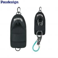 PAZDESIGN LIP GRIP HOLDER Ⅱ PAC-250(파즈디자인 립 그립 홀더 Ⅱ PAC-250)