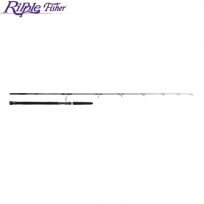 RIPPLE FISHER AQUILA MLT 82-3/6(리플 피셔 이퀼라 MLT 82-3/6)
