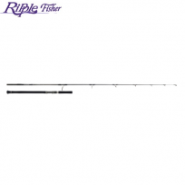 RIPPLE FISHER AQUILA ST 85-6(리플 피셔 이퀼라 ST 85-6)