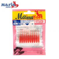 MARIA MAMAWORM BACHI 1.5(마리아 마마웜 바치 1.5)