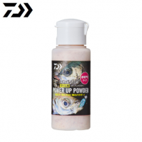 DAIWA powerup powder lightsalt(다이와 파워업 파우더 LS)