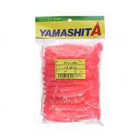 YAMASHITA 야마시타 야마웜 정어리