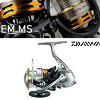 DAIWA 16 EM MS 2508PE-H(한국다이와정공 EM MS 2508PE-H)