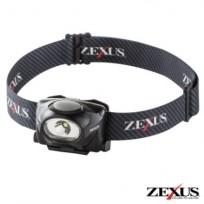 ZEXUS 헤드랜턴 ZX-150