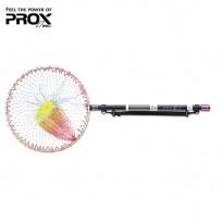 PROX 프록스 FE-X4 X-EDITION 400 뜰채