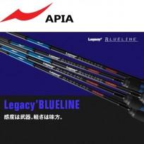 APIA LEGACY' BLUELINE 71.5LXS(아피아 레거시 블루라인 71.5LXS)