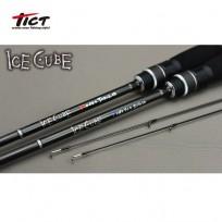 TICT ICECUBE IC-74PT-Sis(틱트 아이스큐브 IC-74PT-Sis 아성정품)