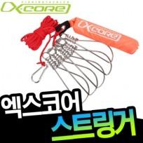X-CORE STRINGER XCA-01(엑스코어 스트링거 XCA-01)