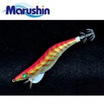MARUSHIN SHIRIMP ACTION D(마루신 쉬림프 액션 D 팁 에기 3호)