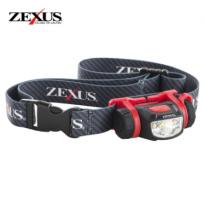 ZEXUS ZX- S 250