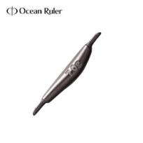 OCEAN RULER ACTIVE SINKER CARO(오션 룰러 액티브 싱커 캐로)