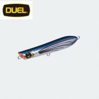 DUEL 듀엘 서페이스 크루저 플로팅 85g