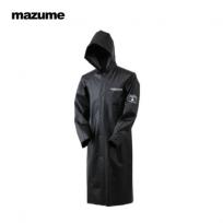 MAZUME RAINCOAT 마주메 레인코트 MZRJ-363