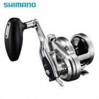 SHIMANO 17 NEW OCEA JIGGER 1500PG(시마노 17 뉴 오시아 지거 1500PG 윤성)