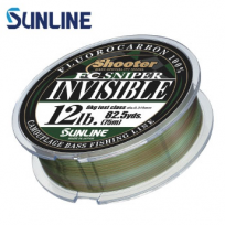 SUNLINE SHOOTER FC SNIPER INVISIBLE(선라인 슈터 FC 스나이퍼 인비저블 75M)