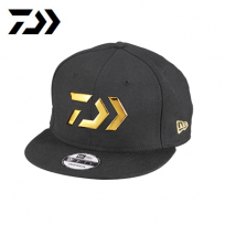 DAIWA DC-5107N(9FIFTY ™ Collaboration with NEW ERA®)