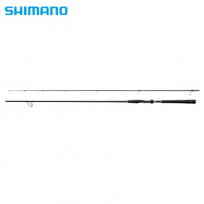 SHIMANO EXSENCE(시마노 엑센스 S1000 MH/R WILD CONTACT 1000)
