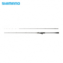 SHIMANO ENGETSU LIMITED(시마노 염월 리미티드 B610M-S LEFT 윤성)