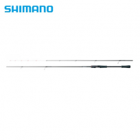 SHIMANO Sephia CI4 + TIP EGING(시마노 세피아 CI4 + 팁에깅 S68ML-S 윤성)