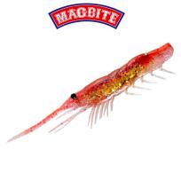 MAGBITE Snach Bite Shrimp(맥바이트 스내치 바이트 쉬림프)