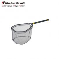 MAJORCRAFT Solpara Landing Shaft Compact(메이져크래프트 솔파라 랜딩 샤프트 컴팩트)