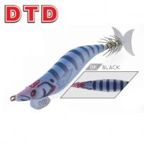 DTD PANIC EGI(DTD 패닉 에기 3호)