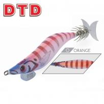 [재입고]DTD PANIC EGI(DTD 패닉 에기 3.5호)