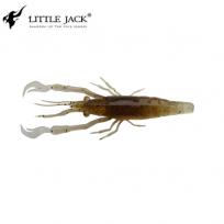 LITTLE JACK 리틀 잭 MODELISM-EBI 50mm