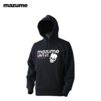 MAZUME PULLOVER MZAP-369(마주메 후드티)