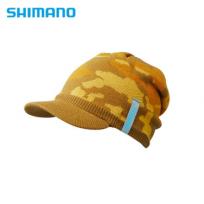 SHIMANO 시마노 CA-085R 니트 캡