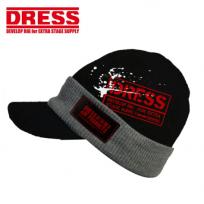 DRESS CASQUETTE AIR(드레스 카스케트 에어)