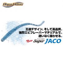 AQUAWAVE 아쿠아웨이브 슈퍼 자코 2.4인치