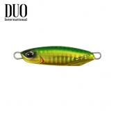 DUO Drag Metal Cast(듀오 드래그 메탈 캐스트 30g)