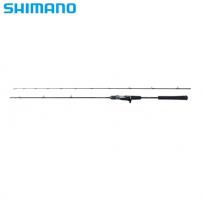 SHIMANO 시마노 염월 엑스튠 B610ML-S 윤성