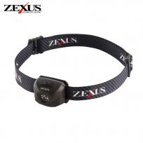 ZEXUS 제서스 ZX-R10