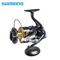 SHIMANO 19 STELLA SW 14000XG(시마노 스텔라 19 스텔라 SW SW 14000XG 윤성)
