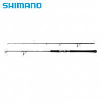 SHIMANO GRAPPLER(시마노 그라프라 타입 J S604 윤성)