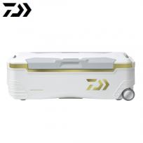 DAIWA TRUNK MASTER HD(다이와 트렁크 마스터 HD TSS 6000)