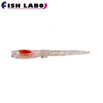 FISH LABO big Jyammy 2inch(빅 야미 2인치)