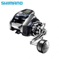 SHIMANO ForceMaster 600(시마노 포스마스터 600 윤성)