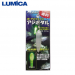 LUMICA 루미카 아지호타루 블루(바다 반딧불 빅 1개 포함)