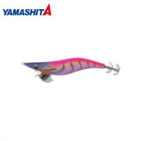 YAMASHITA 야마시타 에기왕 라이브 3호