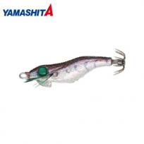 YAMASHITA 야마시타 나오리 사이트 헌터 1.3B