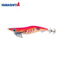 YAMASHITA 야마시타 에기왕 K 쉘로우 3호