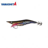 YAMASHITA 야마시타 에기왕 라이브 서치 3호